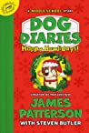 Dog Diaries by James Patterson
