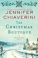 Elm Creek Christmas Novel