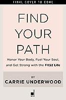 Unti Underwood Lifestyle Book