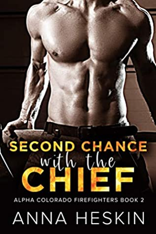 Second Chance with the Chief