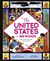 The United States in 100 Words