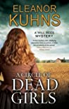 A Circle of Dead Girls (Will Rees, #8)