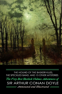 Doyle The Hound of the Baskervilles M