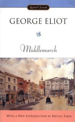 'Middlemarch