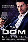 The Dom (Manhattan Records #2)