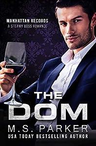 The Dom (Manhattan Records #2)