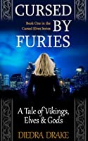 Cursed by Furies: A Tale of Vikings, Elves and Gods