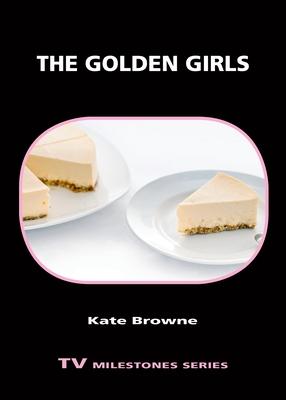 The Golden Girls
