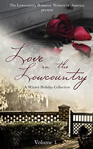 Love in the Lowcountry: A Winter Holiday Collection