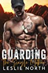 Guarding the Single Mother (SEAL Endgame, #1)