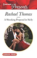 A Shocking Proposal in Sicily