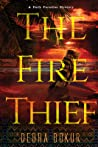 Read  [PDF] The Fire Thief Get Now