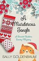 A Murderous Tangle
