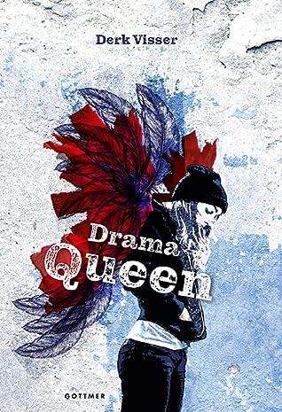 Drama Queen by Derk Visser
