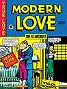The EC Archives: Modern Love