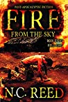 Fire From the Sky: Hell Fire
