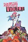 Pretty Violent, Vol. 1