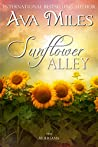 Sunflower Alley (The Merriams, #4)