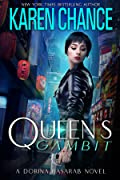 Queen's Gambit