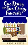 One Daisy and Two Crazy Funerals (Fern Grove #2)