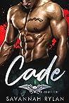 Cade: Black Angels MC