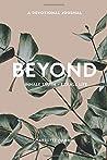 Beyond: Inhale Tr...