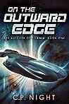On the Outward Edge (The Butcher of Porwia, #1)