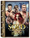 Sold to the Kingdom Of Miron (Sold to the Royals, #3)