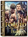 Forced to Marry the Monarchs of Hunt (Sold to the Royals, #4)