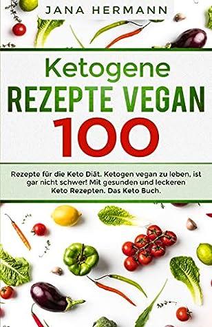Ketogene Ernährung und Veganer