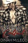 The Ranch Contract: A Cowboy Daddy Romance