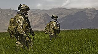 U.S. Army Special Forces Language Visual Training Materials - TURKISH - Plus Web-Based Program and Chapter Audio Downloads