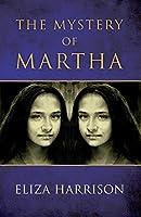 The Mystery of Martha