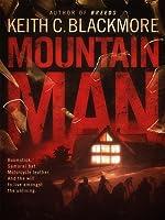 Mountain Man (Mountain Man #1)