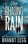Chasing Rain (Chase Wen #1)