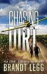 Chasing Dirt (Chase Wen #4)