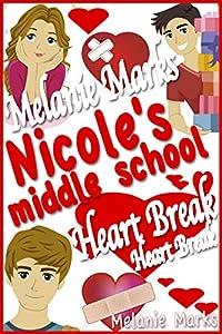 Nicole's Middle School Heartbreak