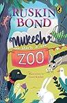 Mukesh Starts a Zoo