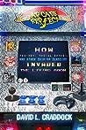 Arcade Perfect: H...