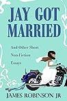 Jay Got Married