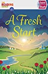 A Fresh Start (Quick Reads) (Quick Reads 2020)