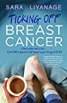 Ticking Off Breast Cancer