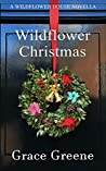 Wildflower Christmas (The Wildflower House #3)