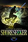 Shoreseeker by Brandon M. Lindsay