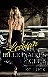 The Lesbian Billionaires Club (TLBC 1)