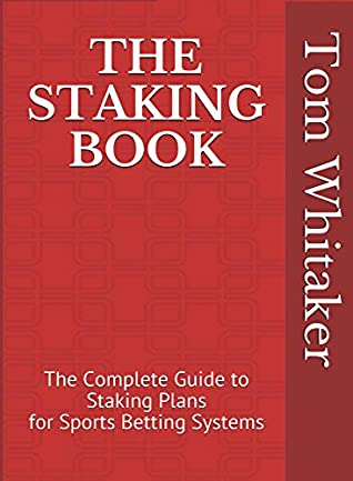 The complete book of sports betting betting world polokwane city