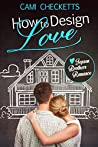 How to Design Love (Jepson Brothers #1)