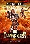 Omni Legends - The Commander: Downfall (Omni Legends EN Book 2)