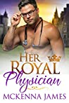Her Royal Physician