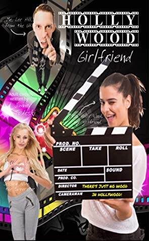 Hollywood Girlfriend